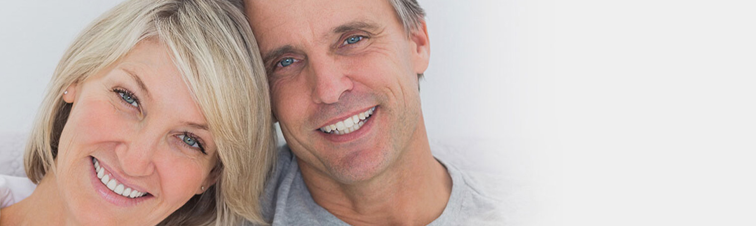 Are You a Good Candidate for Invisalign Trays? (quiz)