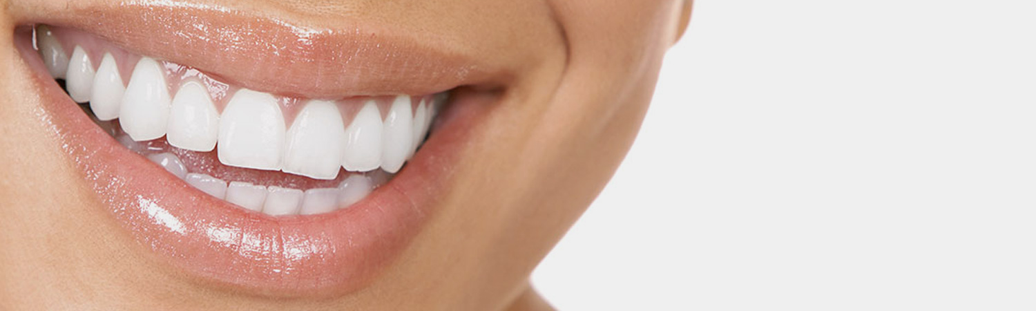 Here's How You Can Prevent Gum Disease