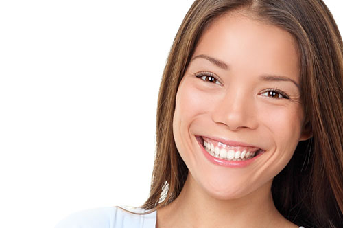 4 Major Benefits of Cosmetic Dentistry