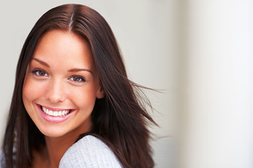 What Is GLO Science Whitening? (video)