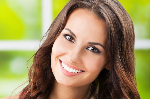Boosting Your Confidence Could Be As Easy As A Snap-On Smile
