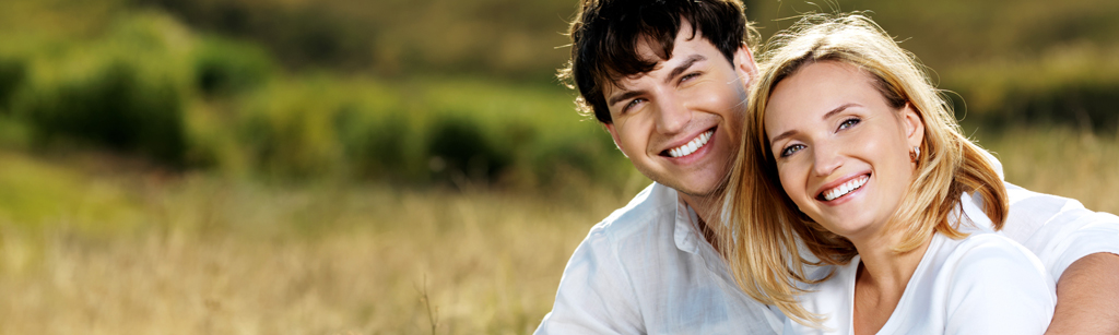 Invisalign Short-Term Adult Orthodontics in Reading MA